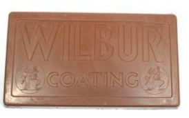 Chocolate Coatings